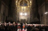 Torna la Settimana di musica sacra: concerti gratis in Duomo Monreale