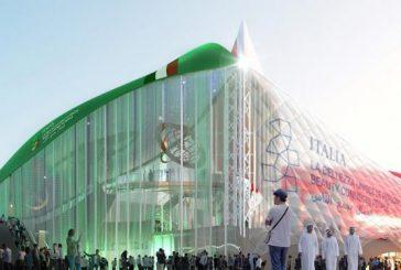 Padiglione Italia porta alla Bit le anticipazioni di Expo Dubai
