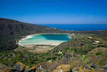 Pantelleria scommette sul turismo scolastico in sinergia con DAT