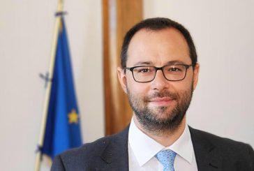 Patuanelli: non c'è soluzione perfetta per Ministero Turismo