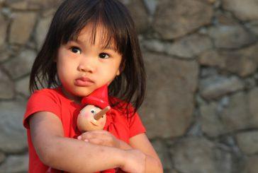 In mostra il viaggio di Pinocchio per conoscere i bambini del mondo