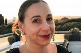Unwto sceglie Alessandra Priante per guidare il turismo europeo