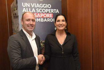 Regione Lombardia sceglie Ryanair per la promozione del brand