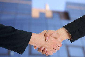 A TTG Astoi e Fto stringono alleanza in nome del turismo organizzato