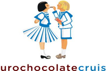 Costa Crociere ed Eurochocolate presentano la prima crociera dedicata al cioccolato