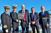 Norwegian Cruise Line ha preso in consegna la Norwegian Encore