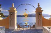 Ehma Italia sceglie il Lago di Como per la riunione autunnale