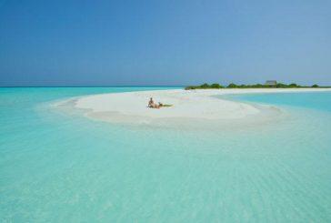 San Silvestro alle Maldive con le offerte KiboTours