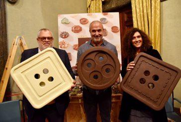 #attaccabottone con Eurochocolate: ecco il programma della 26^ edizione