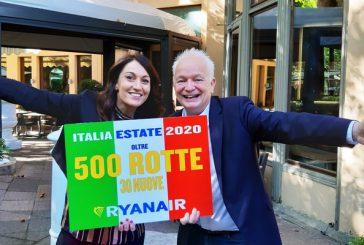 B737 Max e Brexit, il futuro prossimo di Ryanair secondo il ceo
