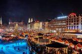 Trenitalia e Ferrovie Federali Svizzere rilanciano gli sconti per i Mercatini di Zurigo