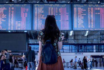 Ci sarà anche ASTOI al Roma Travel Show 2020