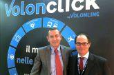 Volonline presenta la versione 'White Label' di Volonclick Pro
