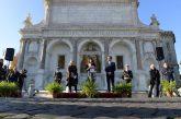 Nuova vita per 4 fontane di Roma grazie al mecenate Fendi