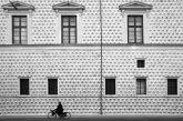 L'Emilia Romagna regina di 'Wiki Loves Monuments 2019