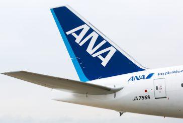 ANA introduce traduttore interattivo per migliora comunicazione tra passeggeri e personale