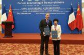 Accor e Alibaba insieme per digitalizzazione del turismo globale