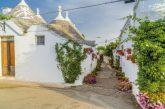Ottimi riscontri dalla Puglia per Mapo Travel che punta sui pacchetti natalizi e enogastronomia