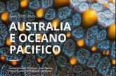 In adv il nuovo catalogo 'Australia e Oceano Pacifico' di Amo il Mondo