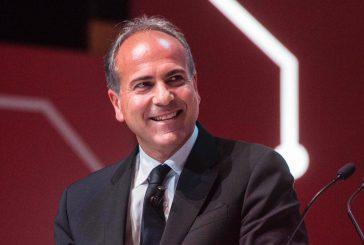 Gruppo FS Italiane: nel 2019 assunte più di 5.700 nuove persone