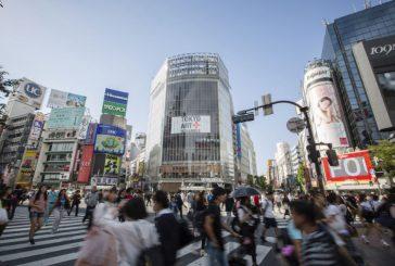 Tokyo ancora regina della 'Best Big City in the World'