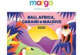 Bali è la novità dei nuovi cataloghi Margò a breve in adv