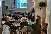 La Costa Rica affascina gli adv grazie al roadshow di Tour2000 America Latina