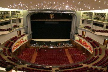 Maggio, Pereira aumenta ticket per puntare sul turismo internazionale