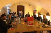 Adv a tavola con Tour2000 e Iberia per scoprire l'America Latina