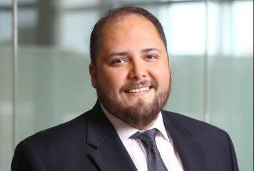 Choice Hotels promuove Raúl Ramírez, guiderà organizzazioni finanziarie e strategiche
