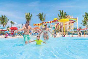 Royal Caribbean punta sui Caraibi nella Stagione 2021-2022