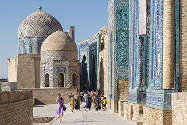 Malesia, Uzbekistan e Vietnam sono i tre nuovi cataloghi monografici di Originaltour