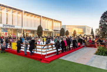 Scalo Milano promuove lo shopping sostenibile e ospiterà eventi di Tesla Owners Italia