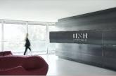HNH Hospitality: operativa da novembre la fusione di H.&F.