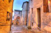 Il Grand Tour delle Marche fa tappa a Serra De' Conti per celebrare la cicerchia