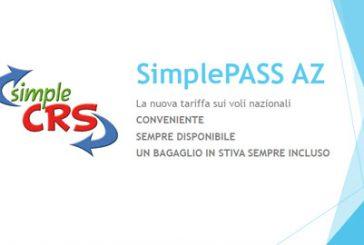 Al Travelexpo Roadshow la soluzione contro il caro-voli in Sicilia targata SimpleCRS