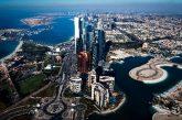 Gli eventi trainano il boom di ospiti negli hotel di Abu Dhabi anche in estate