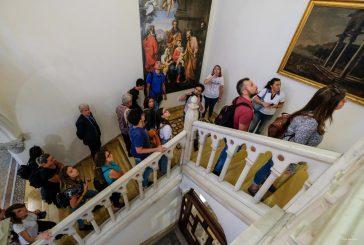 Le Vie dei Tesori sempre più traino per il turismo: il 42% sceglie la Sicilia per il Festival