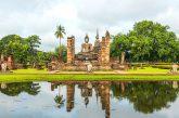 Bangkok e Sukhothai entrano a far parte delle città creative Unesco