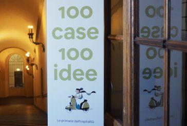 Host Airbnb scendono in campo e presentano il 'Manifesto' per il Governo