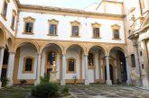 Albergo delle Povere diventerà spazio culturale, da Regione ok all'acquisto