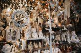 Ai mercatini di Natale con aohostels.com nelle più belle città d'Europa