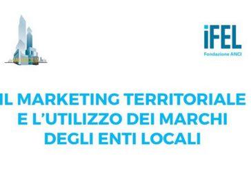 Marketing territoriale e marchi: convegno Anci Sicilia a Palermo