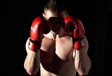 La boxe come strumento di promozione turistica, accordo Fpi-Enit