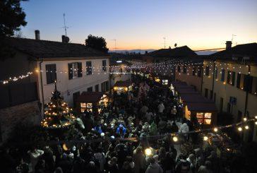 Buona affluenza per primo weekend de 'Il Natale che non ti aspetti'