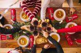 Il Natale dei winelovers parte in anticipo con 'Cantine Aperte a Natale'