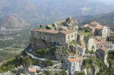 Itinerari tra storia e memoria per le scuole a Castiglione di Sicilia