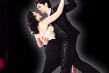 Cosenza balla il tango con la XI edizione del 'Cosenza International Tango Festival'