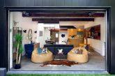 5 consigli per rendere le case in affitto più instagrammabili