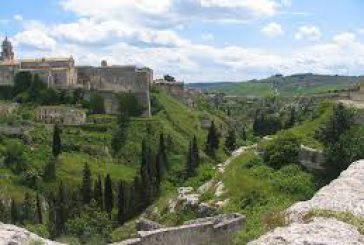 Gravina di Puglia punta sulla gastronomia per il rilancio turistico